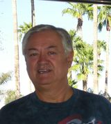 Rene Lesieutre, Agent in Apache Junction, AZ