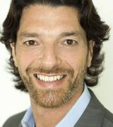 Michel Bron, Real Estate Agent in Santa Monica, CA