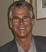 Jack Miller, Agent in Pasadena, MD