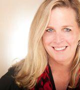 Mary Beth Hurtado, Real Estate Agent in Bryn Mawr, PA