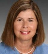 Kathy Knight, Agent in Wilmington, NC