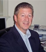 Brian Greenw…, Real Estate Pro in Canton, MA