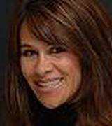Lisa Anderson, Real Estate Pro in Danville, VA