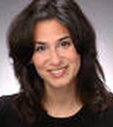 Lisa Mancini, Agent in Guilderland, NY