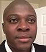 Segun Ore, Real Estate Pro in Alpharetta, GA