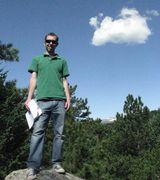 James Taylor, Real Estate Pro in Longmont, CO