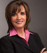 Diana Renfroe, Agent in Reno, NV