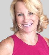 Cindy Bittner, Real Estate Pro in Delray Beach, FL