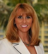 Christina Mi…, Real Estate Pro in Bradenton, FL