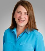Liz Hirsch, Real Estate Agent in San Francisco, CA