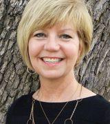 Laurie Kriegel, Agent in Austin, TX