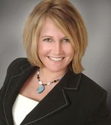 Mimi Crescen…, Real Estate Pro in Naperville, IL