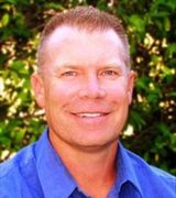 David Brown, Real Estate Agent in Greenbrae, CA