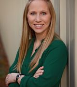 Kate Jahns, Real Estate Agent in 08750, NJ
