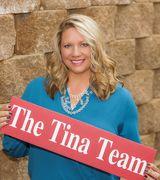 The Tina Team, Agent in Shawnee, KS