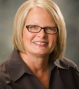 Diana Lytal, Real Estate Pro in Yuba City, CA