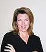 Julie Howell, Real Estate Pro in Oklahoma City, OK