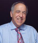 Marc Siegel, Real Estate Pro in Atlanta, GA