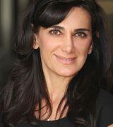 Doris Benlevy, Agent in Calabasas, CA