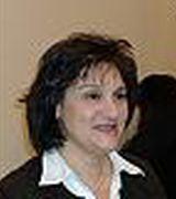 Carol Aloise, Agent in Larchmont, NY