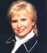 Sally Ford, Agent in Georgetown, KY