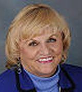 Ellen George, Real Estate Pro in Anaheim, CA