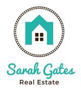 Sarah Gates, Real Estate Agent in Chandler, AZ