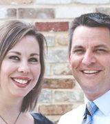 Brent & Deb Wells, Agent in Prosper, TX