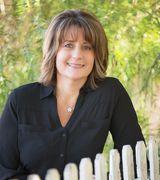 Marni Jimenez, Real Estate Agent in Riverside, CA