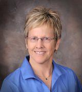 Lesley Alward, Real Estate Pro in Prescott, AZ