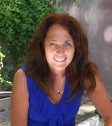Monica Sumner, Agent in Brattleboro, VT
