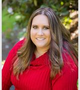 Diana Landry, Real Estate Agent in Hood River, OR