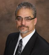 Joe Fusco, Agent in Glastonbury, CT