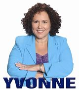 YVONNE BRUN, Real Estate Pro in Saint Petersburg, FL