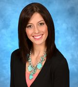 Amber Mcnutt, Real Estate Pro in Tomball, TX