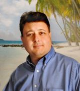 Michael Gali…, Real Estate Pro in Oceanside, NY