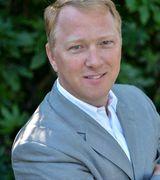 Wayne Gaddy, Real Estate Pro in Surfside Beach, SC