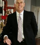 Jim Walsh, Real Estate Agent in Huntingdon Valley, PA