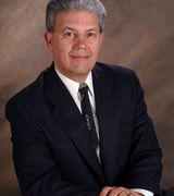 Mark Mena, Real Estate Pro in Oakley, CA