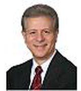 Sam Orlando, Real Estate Pro in Rosenberg, TX
