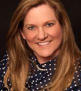 Renee Dunham…, Real Estate Pro in Sand Springs, OK