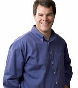 Mike Thompson, Agent in Kalispell, MT