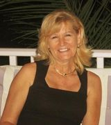 Sarah Young, Agent in Panama City Beach, FL