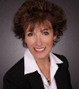 Joyce Cucchiara, Agent in Lynnfield, MA