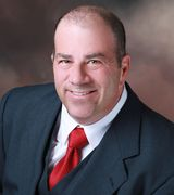 Mike Williams, Agent in Jacksonville, FL