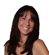 Yvonne A. Hayes, Agent in Palmdale, CA
