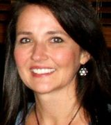Mary Ann Askeland, Real Estate Agent in Apple Valley, MN