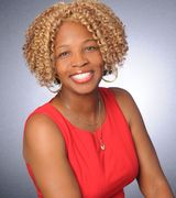 Monique Washington, Real Estate Agent in Chicago, IL