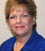 Nancy Baldwin, Agent in Mesquite, TX
