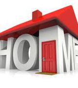 Maricopa Home…, Real Estate Pro in Maricopa, AZ